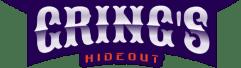 Gring's Hideout