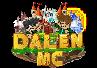 DalenMC